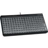 Cherry SPOS G86-63410 POS Keyboard