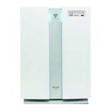 Sharp Plasmacluster FP-N60CX Air Purifier
