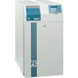 Eaton Powerware FERRUPS 3100VA Rack-mountable UPS