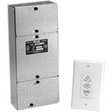 Da-Lite 40975 Hard Wire Switch - Large