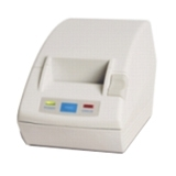 Citizen CT-S280 Receipt Printer