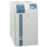 Eaton Powerware FERRUPS 2100VA Tower UPS