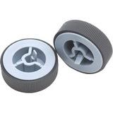 Fujitsu Scanner Pick Roller