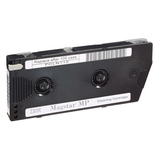 IBM Magstar 3570 Cleaning Cartridge