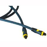 IBM Fiber Optic Cable 39M5697