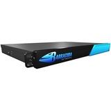 Barracuda 310 Spam Firewall