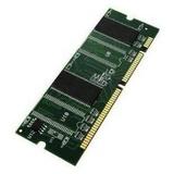 Xerox 64MB DRAM Memory Module