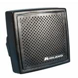 Midland 21-406 Speaker