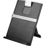 MMMDH340MB - 3M Desktop Document Holder