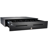 APG Cash Drawer 4000 Series Cash Drawer