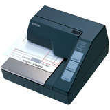 Epson TM-U295 Receipt Printer
