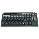 Logic Controls LK8000U POS Keyboard