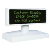 Epson DM-D500 Pole Display