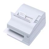 Epson TM-U950 Multistation Printer