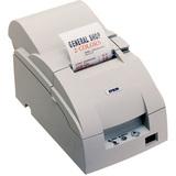 Epson TM-U220A POS Receipt Printer