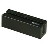 Logic Controls MR1000U Mini Magnetic Stripe Reader