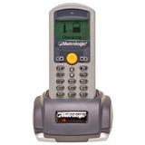 Honeywell OptimusS SP5502 Bar Code Reader