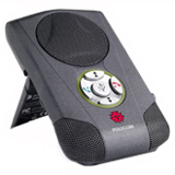 Polycom C100S Speaker IP Phone
