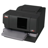 Cognitive A760 POS Thermal Receipt Printer