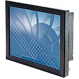 """3M MicroTouch CT150 15"""" LCD Touchscreen Monitor - 16 ms"""