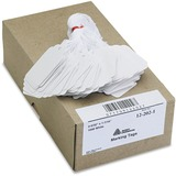AVE12202 - Avery® Marking Tags - Strung