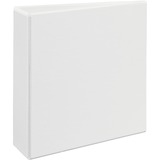 AVE79193 - Avery&reg Heavy-Duty View Binders with Locki...