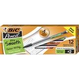 BICMP11 - BIC Refillable Mechanical Pencils
