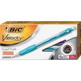 BICMV11BK - BIC Mechanical Pencils