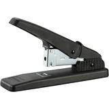 BOS03201 - Bostitch 60 Sheet Heavy-duty Stapler