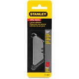 BOS11987 - Stanley Round-Point Utility Knife Blades