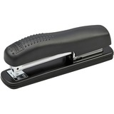 BOS02257 - Bostitch Ergonomic Desktop Stapler
