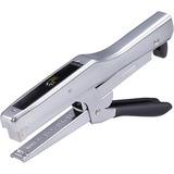 BOSP3CHROME - Bostitch Plier Stapler