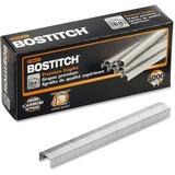 BOSSTCR211514 - Bostitch PowerCrown Premium Staples