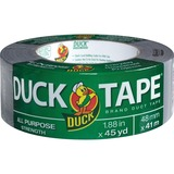 DUCB45012 - Duck Brand Brand All Purpose Duct Tape