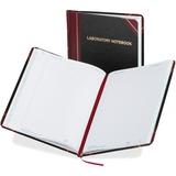 Esselte Laboratory Record Notebooks