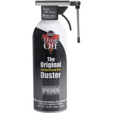 Falcon Dust-Off DPS Plus Cleaning Spray - For Desktop Computer, Tape Drive, Display Screen - Ozone-s FALDPS