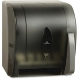 Georgia Pacific Nonperf Roll Paper Towel Dispenser