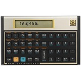 HEW12C - HP 12C Financial Calculator