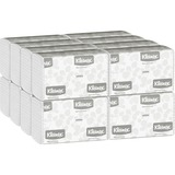 KCC01890 - Kleenex Multi-Fold Towels