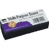 LEO74500 - CLI Multi-Purpose Eraser