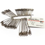 LEO83450 - CLI Safety Pins