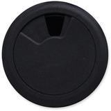 MAS00202 - CordAway® Grommet, Adjustable