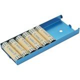 MMF211010508 - MMF Aluminum Coin Trays