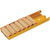 MMF211012516 - MMF Aluminum Coin Trays