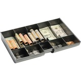 MMF221M23 - MMF Replacement Cash/Coin Tray