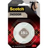 MMM114 - Scotch Mounting Tape
