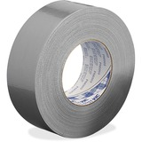"3M General Purpose Vinyl Duct Tape - 1.88"" Width x 60 yd Length - 3"" Core - Rubber - 8.60 mil - Poly MMM39392"