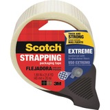 MMM8959RD - Scotch® Strapping Tape Extreme Shipping, ...