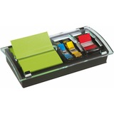 MMMDS100 - Post-it® Pop-up Note and Flag Dispenser...