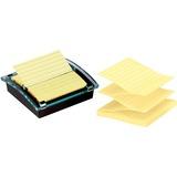 MMMDS440SSVP - Post-it® Super Sticky Pop-up Yellow No...